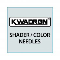 Shader/Color Needles