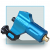 Nitro Pro® Enya (Blue Edition)