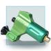 Nitro Pro® Enya (Green Edition)