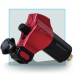 Nitro Pro® Enya (Black & Red Edition)