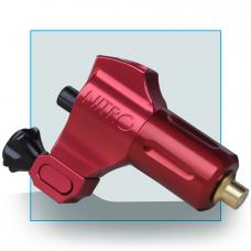 Nitro Pro® Enya (Red Edition)