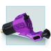 Nitro Pro® Fox (Black & Purple Edition)