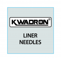 Liner Needles