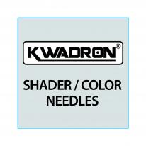 Shader/Color Needles