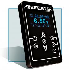 Nemesis® Power Supply MX2 LED
