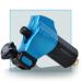 Nitro Pro® Enya (Black & Blue Edition)