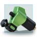 Nitro Pro® Enya (Black & Green Edition)